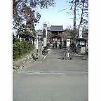 image/kappou-naniwa-2006-03-22T00:09:10-1.jpg
