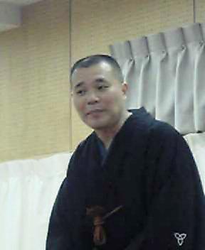 image/kappou-naniwa-2006-04-23T20:20:15-1.jpg