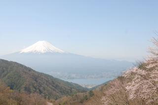 image/kappou-naniwa-2006-05-05T13:02:02-1.jpg