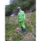 image/kappou-naniwa-2006-05-16T01:59:45-1.jpg