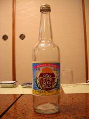 image/kappou-naniwa-2006-07-09T13:02:58-1.jpg