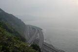 image/kappou-naniwa-2006-07-17T21:33:05-1.jpg