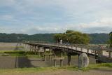 image/kappou-naniwa-2006-07-17T21:33:06-2.jpg